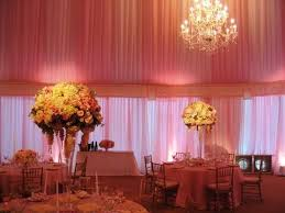 tent rental atlanta classic party rentals event rentals atlanta ga weddingwire