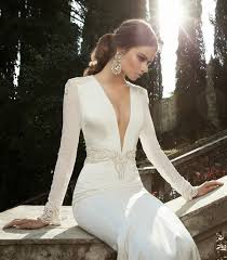 exclusive wedding dresses wedding dresses every will exclusive wedding planner
