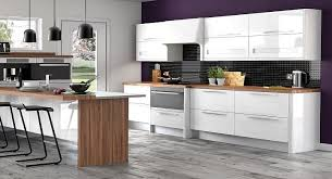 white gloss kitchen unit doors high gloss lacquered doors