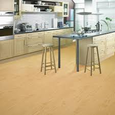 Wood Floor In Kitchen by Laminated Flooring Inspiring How To Lay Laminate Wood Floors In