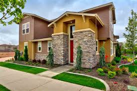boise idaho real estate monte smith investment property eagle