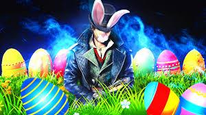 Reddit Assassins Creed Black Flag Assassin U0027s Creed Easter Eggs Tgn U0027s Top 10 Tgn Central