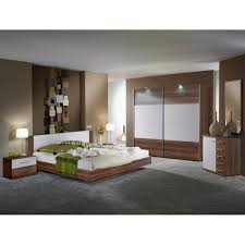 fly chambre adulte lit 160x200 cadre pour chambre adulte cadre de lit cadre de