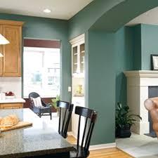 Youtube Wohnzimmer Farbe Wohnzimmer Ideen Aktueller Auf Auch Stilvoll Wohnideen