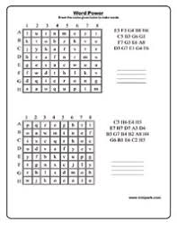 worksheets for grade 2 homeschooling worksheets downloadable