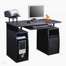photo d un ordinateur de bureau bureau inspirational ordinateur de bureau alienware ordinateur