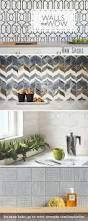 How To Make A Backsplash In Your Kitchen by 9 Best 2017 New Products Images On Pinterest Sacks Bathrooms