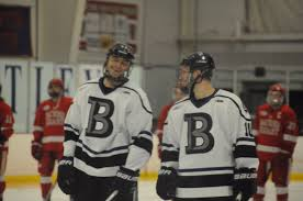 bentley college hockey will suter sutermcgavin twitter