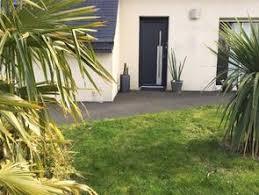 maison 5 chambres a vendre maison 5 chambres à vendre côtes d armor 22 vente maison 5