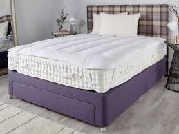 How To Have The Most Comfortable Bed Mattress Buying Guide How To Choose A Mattress The Independent