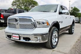 Trailers For Sale Near San Antonio Tx New 2018 Ram 1500 Laramie For Sale In The San Antonio And New