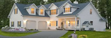 what is a modular home modular home builder in minong wi northland home sales