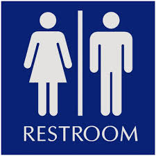 public restrooms open in myrtle beach sc myrtlebeachlife com