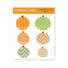 Baby Shower Clip Art Free - pumpkin clipart baby shower pencil and in color pumpkin clipart