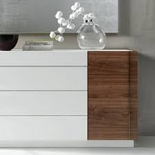 Modern Bedroom Dressers And Chests Contemporary Bedroom Dressers Contemporary Dressers And Chests Of
