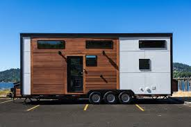 tiny home builders oregon photo 3 of 13 in 12 tiny house companies that can make your micro