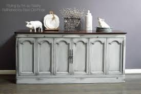furniture design ideas featuring gray general finishes design center
