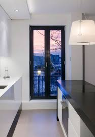 560 square foot studio apartment in iceland decor advisor