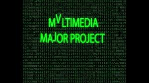 2014 multimedia major project animation video youtube