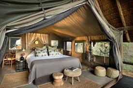 tanda tula safari camp classic portfolio