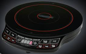 Portable Induction Cooktop Reviews 2013 Fiesta Bake This Recipe U0027s A Keeper Plus My Nuwave Precision