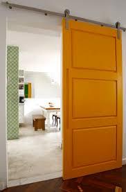 299 best biombo separador puerta divisor images on pinterest mais uma porta amarela em www vilabacana com br