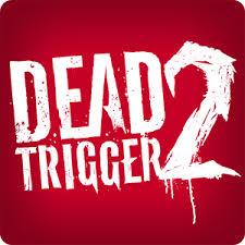mega apk dead trigger 2 shooter apk v1 3 3 mega mod apkdlmod
