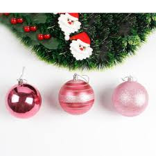kitchen tree ornaments promotion shop for promotional kitchen tree