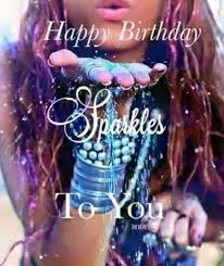 best 25 birthday wishes for best 25 birthday quotes for friends ideas on happy