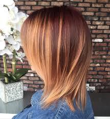 hairstyles for fine thin hair medium length 70 darn cool medium length hairstyles for thin hair mahogany