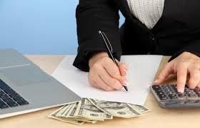 accounting bookkeeping short courses in singapore at 488