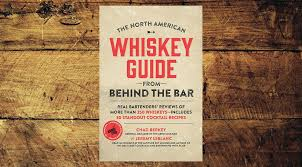 Books For Home Design 15 Best Cocktail Books For The Home Bar Hiconsumption