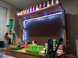 reloading bench growing shooters forum