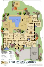 Lakewood Ranch Florida Map by Marquesas At The Concession By Anchor Builders Of Sw Florida 81