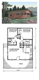 small cabin home plans tiny house floor plans small cabin floor plans features of small
