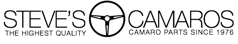 steves camaro 67 81 used camaro parts for sale in california