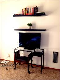 Hanging Wall Bookshelves by Living Room White Hanging Wall Shelves 12 Floating Wall Shelf