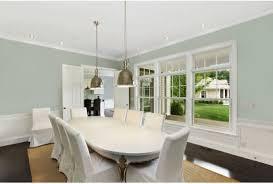 Pendant Lamps For Dining Room Https Www Lumens Com Beacon Pendant - Pendant light for dining room