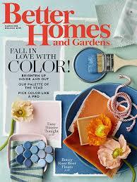 Home And Decor Magazine March 2016