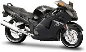 cbr bike price in india maisto honda cbr1100xx honda cbr1100xx shop for maisto