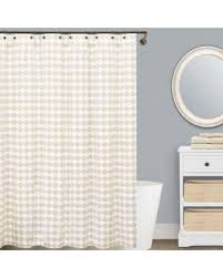 54 Shower Curtain Slash Prices On Lamont Home Finley 54 X 78 Cotton Stall Shower