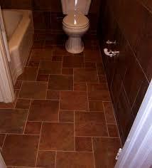 bathroom captivating stunning functional bathroom tile images