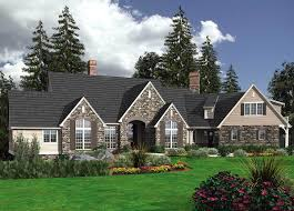 calculate house square footage almost 9000 square feet of luxury 69142am architectural