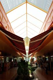 retractable awning singapore awnings in singapore perfect deco