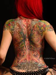 pin by brenna mere on tatting and