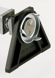 westinghouse lighting 0110000 saf t brace for ceiling fans 3