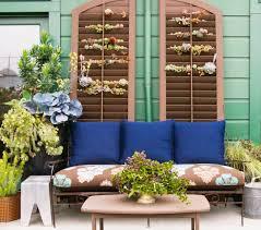 Ideas For Container Gardens Fall Wall Garden Containers Container Gardening Ideas Potted