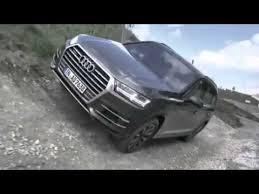 audi quattro driving experience mohammad atoui audi q7 quattro driving experience munich
