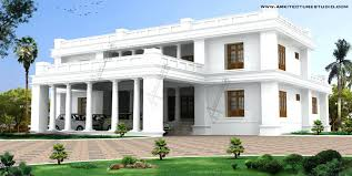 colonial home design exciting colonial home design house plans models estimate