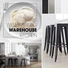 warehouse kitchen design williamsburg warehouse kitchen kohler ideas